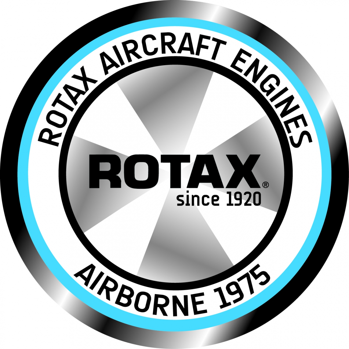 40 years of Rotax aircraft engines